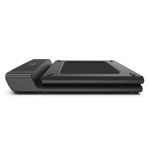 Электрическая беговая дорожка Xiaomi WalkingPad A1 Pro Black
