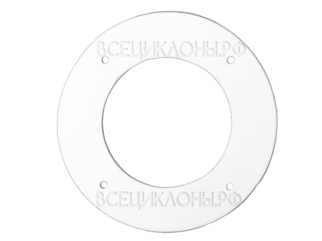 Прокладка уплотнительная для циклонного фильтра М-1
