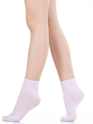 Детские носки 124 Hobby Line