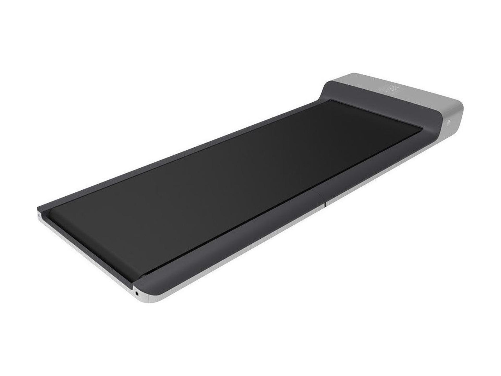 Беговые дорожки Электрическая беговая дорожка Xiaomi WalkingPad A1 Pro Black xiaomi_kingsmith_walking_pad_a1_treadmill_front.jpg