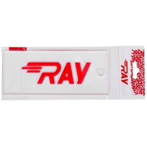 Картинка скребок Ray 3мм Т3