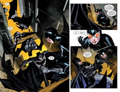 DC. Rebirth. Бэтмен. Книга 2. Я – самоубийца