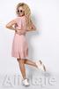 Платье - 30562
