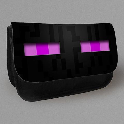Чёрный пенал
