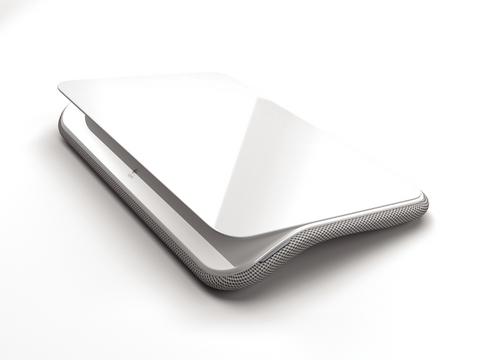 Comfort_Lapdesk_for_Notebooks-2.jpg