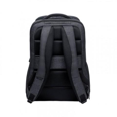 Рюкзак Xiaomi Business Multifunctional Backpack 2