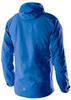 Мембранная мужская куртка Noname Camp 13 Blue