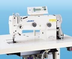 Фото: Швейная машина со строчкой зигзаг Juki LZH1290-70B