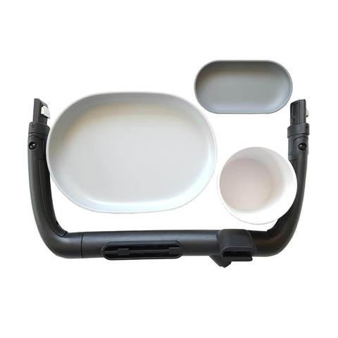 Столик для кормления Cybex Snack Tray Priam
