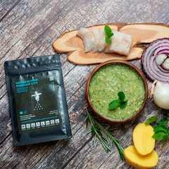 Норвежский рыбный суп 'Равновесие', 100г