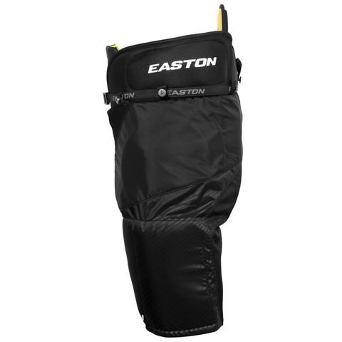 Трусы хоккейные EASTON STEALTH 55S II JR