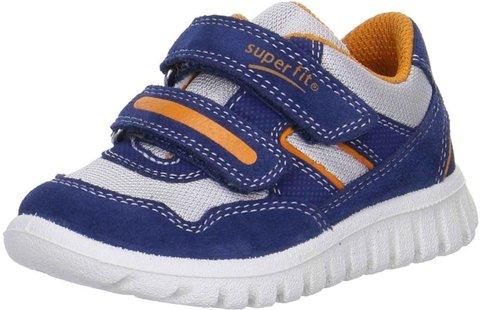 SuperFit кроссовки для мальчика