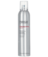 Озоновый спрей (Natinuel   Ozone Vital), 100 мл