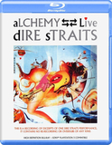 Dire Straits / Alchemy - Dire Straits Live (Blu-ray)