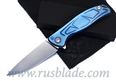 Shirogorov Flipper 95 S30V