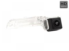 Камера заднего вида для Volkswagen Golf V Avis AVS327CPR (#100)