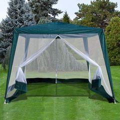 Садовый шатер AFM-1035NA Green