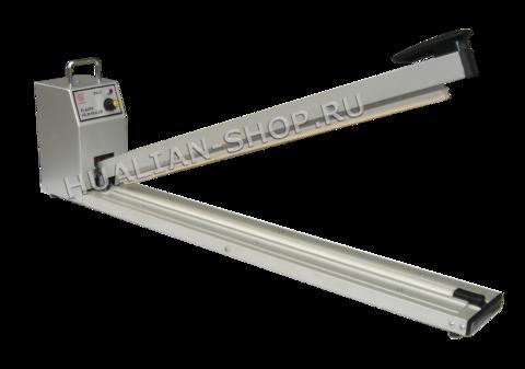 Ручной аппарат для запечатывания пакетов FS-700H