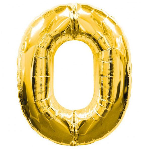 Шары цифры Шар цифра 0 Золото 289.750x0.jpg