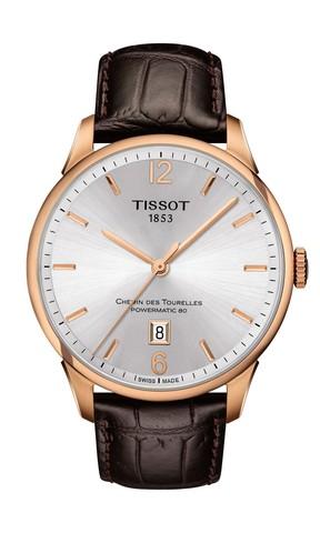 Tissot T.099.407.36.037.00
