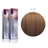 Wella Professional Illumina Color 7/7 (Блонд коричневый) - Стойкая крем-краска для волос