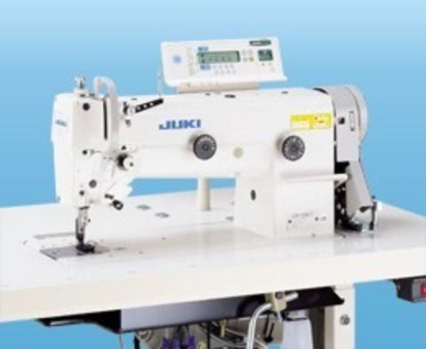 Швейная машина со строчкой зигзаг Juki LZH-1290U | Soliy.com.ua