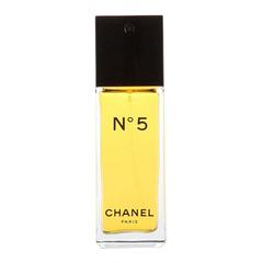 Chanel No5 Eau de Toilette
