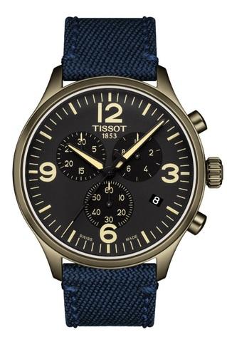 Tissot T.116.617.37.057.01