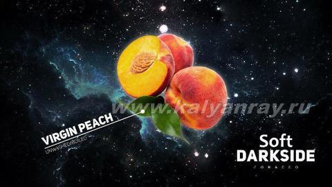 Darkside Soft Virgin Peach