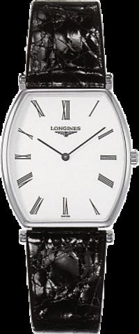 Longines L4.705.4.11.2