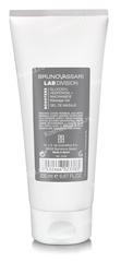 Массажный гель (Bruno Vassari | Boosters | GLUCOSYL HESPERIDIN + NIACINAMIDE Massage gel), 200 мл
