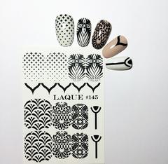 Слайдер-дизайн #F-06 (Белый)