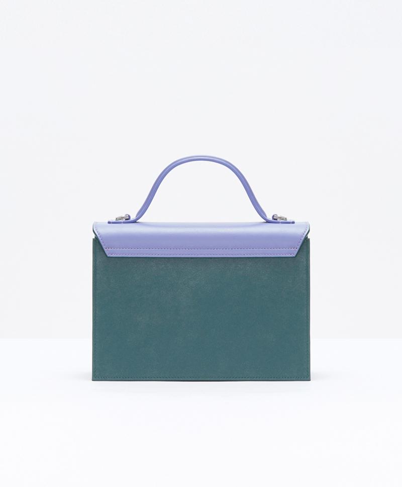 Портфель формата А5 Verbena