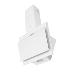 Вытяжка Simfer 8516SM