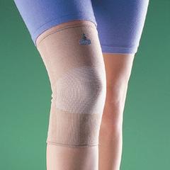 Ортез коленный ортопедический биокерамический