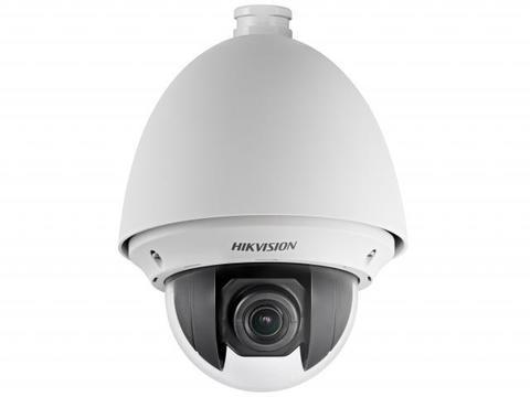 Скоростная поворотная IP-камера Hikvision DS-2DE4425W-DE