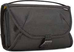 Косметичка Thule Subterra Toiletry Bag