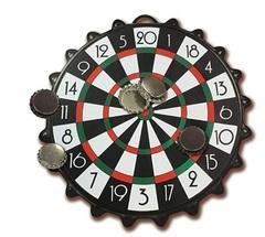 Игра Дартс с пробками, средний, фото 1