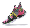 Jordan Why Not Zer0.2 PE 'Multicolor'