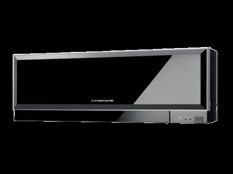 MSZ-EF25VE2B Сплит-система Mitsubishi Electric/Внутренний блок/Настенный Design