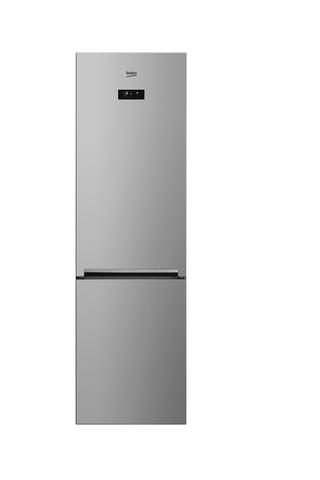 Холодильник Beko CNKL7356EC0X