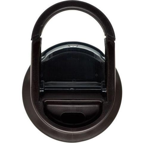 Термокружка Stanley Mountain (0,35 литра), черная