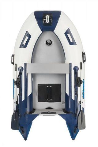 Лодка ПВХ Airdeck Standard 240