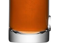 Кружка для пива прямая Bar, 500 мл, фото 2