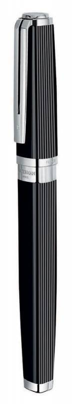 Waterman Exception Night&Day Black ST (S0636860)