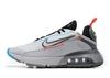Nike Air Max 2090 'Pure Platinum'