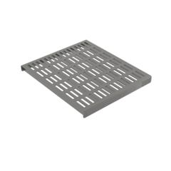Накладная панель для душевого трапа Alcaplast APR1-1131 фото