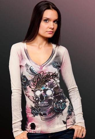 Пуловер Remetee 3957
