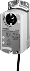 Siemens GDB136.1E