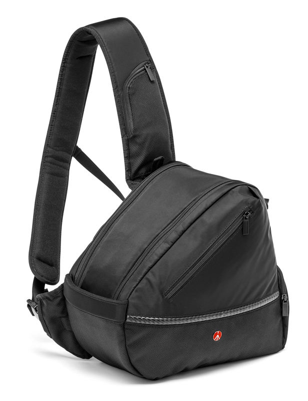Manfrotto Advanced Active Sling MA-S-A2